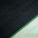 12.2oz джинсовая ткань Jeans Fabric Factory 0675