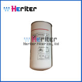 Filtro de petróleo 6211472200 do compressor de ar da recolocação das peças sobresselentes de Liutech