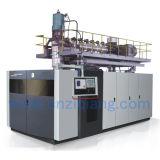 Máquina automática plástica 220L del moldeo por insuflación de aire comprimido de la protuberancia