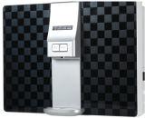 Fornecedor do purificador Inline da água do RO 50gpd com Water-16A quente