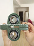 Roulement F207, F208, F209 de bloc de palier pour le roulement d'UC de bille de garniture intérieure de roulement de pompe à eau