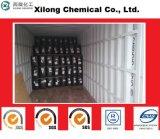 Ácido nítrico, ácido nítrico Preço a partir de ácido nítrico fabricante / fornecedor