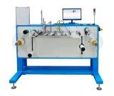 Máquina da codificação da etiqueta de Santuo RFID