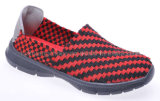 2012 chaussures occasionnelles d'armure de nouvelle mode