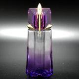 botella de cristal de la nueva dimensión de una variable 25ml para el perfume (CHP8084)