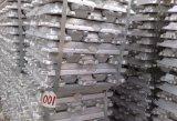 Von hohem Reinheitsgrad 99.99% Wismut-Metallbarren