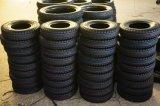 Precio de fábrica de los recambios de la motocicleta 4.00-8 Mrf y neumático de la motocicleta de la calidad de la MTL