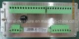 Controller Indicator (GM8804C-A6) 6 Materials Mixing를 위한 1회분으로 처리 및 Weighing