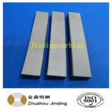 De Staven van het Carbide van het wolfram van Chinese Fabrikant