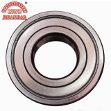 Konkurrierendes Price Stable Quality Deep Groove Ball Bearing (6309ZZ)