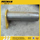 Pin Lgb301-120*N*415-40cr 4043000182 запасных частей затяжелителя колеса Sdlg LG968