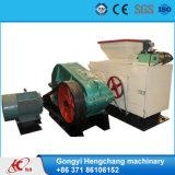 Hydrostatischer Druck-Kohle-Holzkohle-Brikett-Maschine