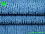 De Stof van de Bank van de polyester (BS2301)