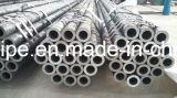 Пробка/высокое качество безшовной трубы стали углерода сбываний API 5L ASTM A53-B верхняя безшовная