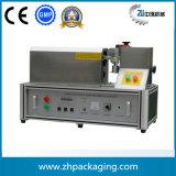 De Verzegelende Machine van de buis (qdfm-125)