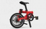lega di alluminio 36V che piega motorino elettrico per tutte le età (16F01)