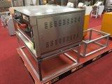 Horno eléctrico económico de la cubierta (WDL-1)