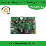 Alta calidad Supplier de PCBA Circuit Board