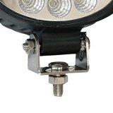 Het hete Auto LEIDENE van het Product van de Verkoop 24W Licht van het Werk