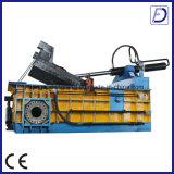 Y81f-250bkc hydraulische überschüssige aus rostfreiem Stahl Ballenpresse
