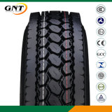 Todo el neumático sin tubo radial de acero del carro TBR (385/65r22.5)