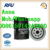 15600-41010 Toyota Hilux Hiace (15600-41010)를 위한 고품질 기름 필터