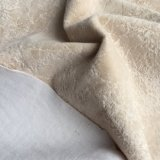 Choisir le tissu assemblé pour le sofa (J022)
