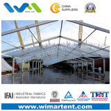 20m X 50m RTE-T van Hot Sale Party (wm-DPT20M/50M/5M)