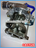 Turbocompresor de CT16 17201-0L030 para el motor de Toyota 2kd (CT16)