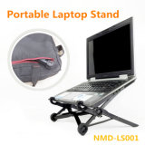 Qualitäts-Computer-Standplatz-Laptop-Aufbruch-Standplatz