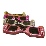 Elektrisches Scooter 6.5 Inch Electroplating Mini Smart Hoverboard Scooter mit Two Wheels