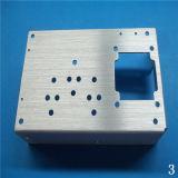 Ottone Stampings della lamiera sottile del contatto OEM/Custom dello zoccolo della batteria