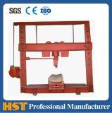 Machine de test concrète de compactage de pipe de Digitals Yes-400kn