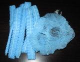 Hotsale di riserva per la singola protezione non tessuta medica elastica della calca