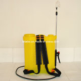 18L Agriculture Battery Sprayer 또는 Knapsack Sprayer (3WBD-18L)