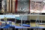De multifunctionele en Rendabele het Richten zich van het Plasma van de Code van G ZelfRotator van het Lassen
