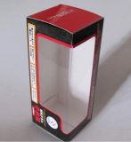 Impreso Atractivo-Diseñar la caja de embalaje del juguete