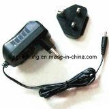 Wasserdichte LED-Taschenlampe