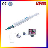 Zahnmedizinisches Hilfsmittel Sinol zahnmedizinisches Gerät für Verkauf