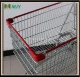 쇼핑 카트 210 리터 슈퍼마켓 Mjy-210CZ