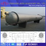 Coperture e Tube Heat Exchanger per Chemical Industry