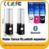Whoesale Wasser-Tanz-Lautsprecher mit Bluetooth Funktion für freie Probe (EB078)