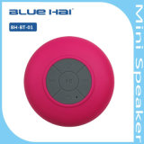 Горячий продавая диктор Bluetooth портативного миниого водоустойчивого диктора Bluetooth беспроволочный