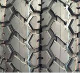 China drei Rad-Motorrad-Gummireifen 5.00-12 in der Qualität