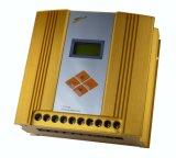 Selbstgenerator-Solarstraßenlaterne-Controller 200W-600W des wind-12V/24V