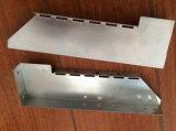 Galvanisiertes CRS, das Teile stempelt