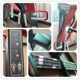 商業版付練習機械は自由に機械体操のスポーツを重くする