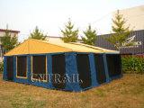 Люкс шатер трейлера туриста (CTT6008-B)