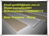Fabricante decorativo da placa de emplastro do emplastro do baixo preço