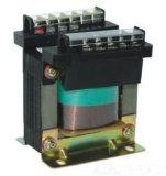 Trasformatore elettrico E-I di controllo del trasformatore di potere